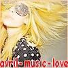 avril-music-love