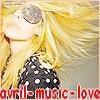avril-music-love
