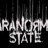 paranormal91180