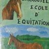 ee-le-carrousel