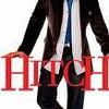 hitch619