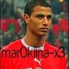 MAR0KiiNA-x3