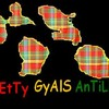 Pretty-gyals-antilles