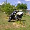 my-rocket-21