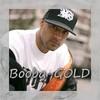 Booba-Gold
