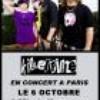 concert-kp-paris