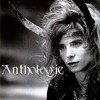 Anthologie-MFarmer