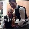 Fic-Chris-et-Joseph