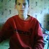 wilfried80348