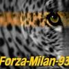 forza-milan-93