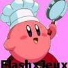FlashxJeux