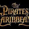 pirateswill