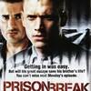 prisonbreakzz