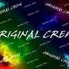 xx-original-crew-xx