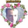 yacinoviche