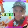 mouados-karim