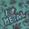 c-o-black-metal