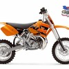 moto65du02