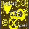 RABAT-VS-CASA