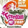 freedomnotfear2008