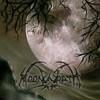 Moonwrath