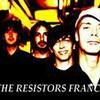 theresistorsfrance