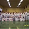 karaterclubmontignyenos