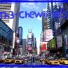 Th3-CheWiiiieSs