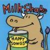 milkshake-vanchoc