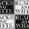 blacks-and-whyte