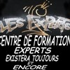 les-experts-na-paris