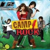 Camp-rock-musics
