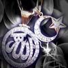 MUSLiiMA-AL-HAMDOULiiLEH