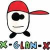 x-glan-x