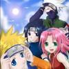 mangas-gifs-amis-blogs69