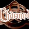 fan2charmed015