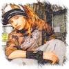 kaulitz-fic-kaulitz