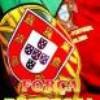 Portugal-Minha-Terra