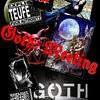 goth-meeting
