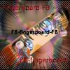 FB-fingerboard-FB