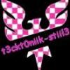 t3ckt0niik-stiil3