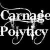 CaRNaGe-PHoTo