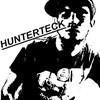 hunterteck