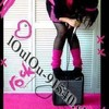 loulou-91540