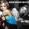 new-shop-boyz