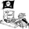 hacker-y-mx-01-mk