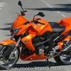 auto-moto-bmx62