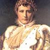 NapoleonBuonaparte