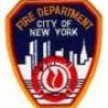 FDNY-Official