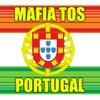 mafia-tos1207